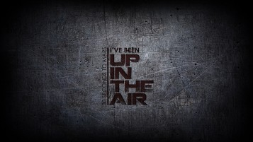 I've Been Up in the Air wallpapers and stock photos