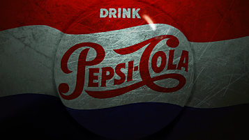 Drink Pepsi wallpapers and stock photos