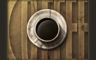 Rock Coffe wallpapers and stock photos
