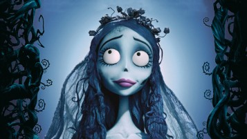 Bride Corpse wallpapers and stock photos