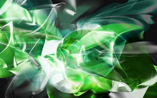 Digital Green wallpapers and stock photos
