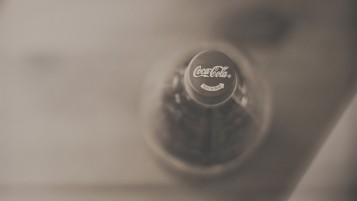 Coca-Cola Bottle Cap wallpapers and stock photos