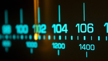 Analog Radio Macro wallpapers and stock photos
