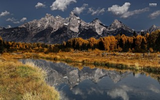 Nice Grand Teton wallpapers and stock photos