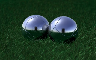 Trophy Balls wallpapers and stock photos