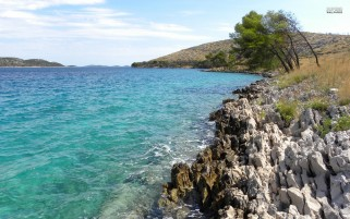 Previous: Grebastica Beach Croatia