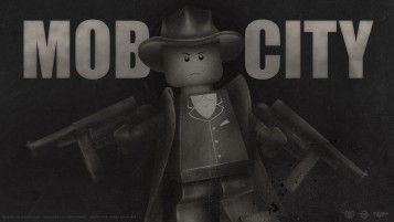 Mob City wallpapers and stock photos
