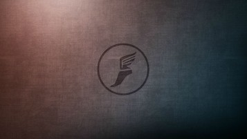 Team Fortress 2 Logo wallpapers and stock photos