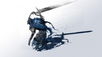Artorias the Abysswalker wallpapers and stock photos