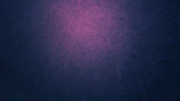 Grunge Purple Texture wallpapers and stock photos