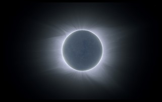 Previous: Solar Eclipse