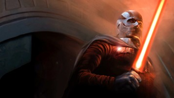Knights of the Old Republic Sith wallpapers and stock photos