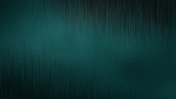 Green Texture wallpapers and stock photos