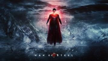 Superman Man of Steel wallpapers and stock photos