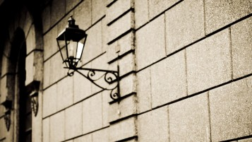 Street Lantern wallpapers and stock photos
