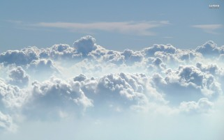 Perfect Cloud Sky wallpapers and stock photos