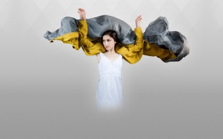 Laleh wallpapers and stock photos