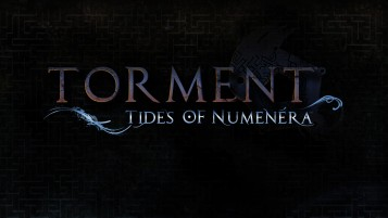 Torment: Tides of Numenera wallpapers and stock photos