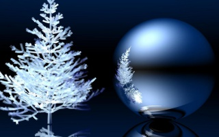 Christmas Symbol wallpapers and stock photos