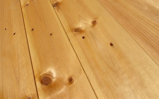 Wood Floors wallpapers and stock photos