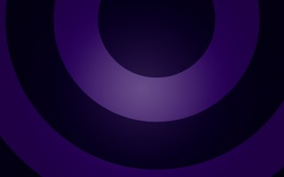 Purple Circles wallpapers and stock photos