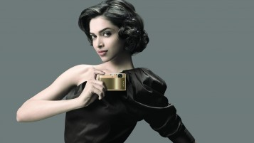 Previous: Deepika Padukone Posh