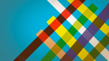 Multicolor Plaid Pattern wallpapers and stock photos