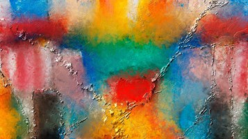 Colorful Painting wallpapers and stock photos