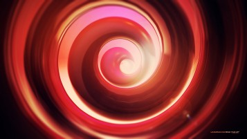 Swirling wallpapers and stock photos