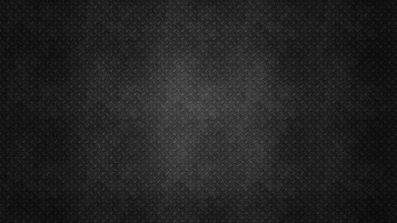 Previous: Dark Grunge Metal Texture