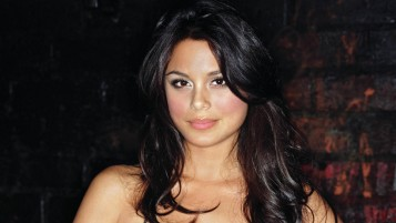 Nathalie Kelley Primer plano wallpapers and stock photos