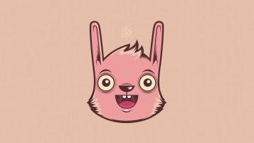 Previous: Funny Rabbit Illustration