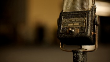 Mic Vintage wallpapers and stock photos