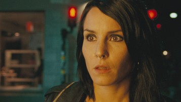 Random: Noomi Rapace Movie Still