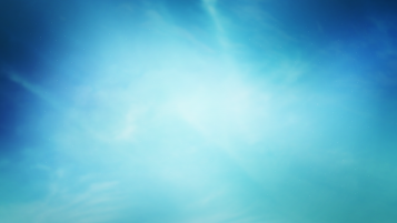 Bright Blue Sky wallpapers and stock photos