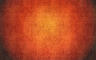 Bright Orange Pattern wallpapers and stock photos