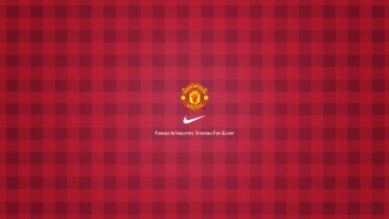 Manchester United FC wallpapers and stock photos