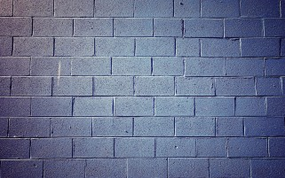 Grey Brick Wall wallpapers and stock photos