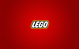 Lego Logo wallpapers and stock photos