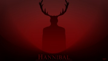 Hannibal wallpapers and stock photos
