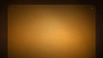 Grunge Gold Texture wallpapers and stock photos