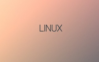 Linux Typografie wallpapers and stock photos