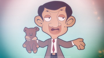 Mr Bean wallpapers and stock photos
