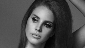 Lana Del Rey - simplyirfan.com wallpapers and stock photos