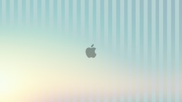 Apple Wallpaper by simplyirfan wallpapers and stock photos