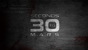 30 Seconds to Mars Fan Art wallpapers and stock photos