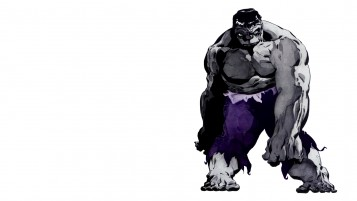 Grey Hulk wallpapers and stock photos