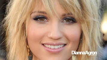 Dianna Agron HD simplyirfan wallpapers and stock photos