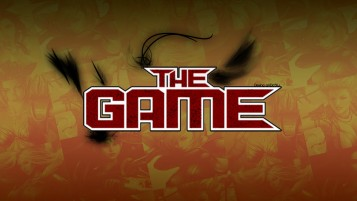 The Game - 2014 wallpapers and stock photos