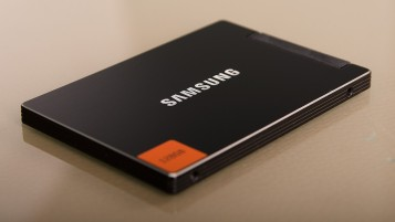 Samsung PRO Series SSD wallpapers and stock photos